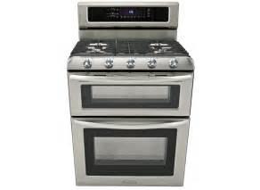 consumer reports best kitchen appliances kitchen appliance trends appliance reviews consumer