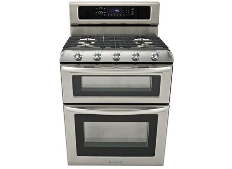 highest rated kitchen appliances kitchen appliance trends appliance reviews consumer