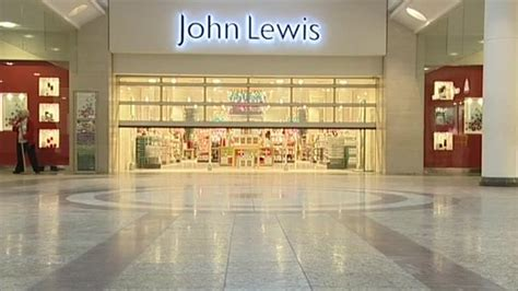 Lewis Cribs Causeway by Shopping Centre Nearly Empty Due To Snow News
