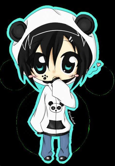 68 best chibi images on chibi anime