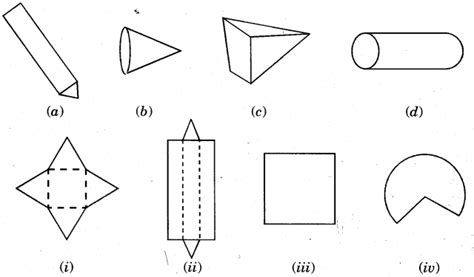 Sketches For Class 9 by Ncert Solutions For Class 5 Maths Chapter 9 Boxes And