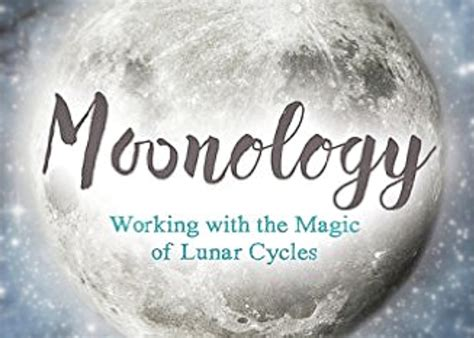 moonology working with the a word about my upcoming book yasmin boland s moonology