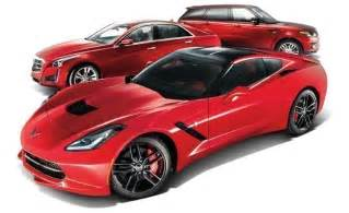 new model cars 2014 new cars for 2014 reviews comparos tests and model