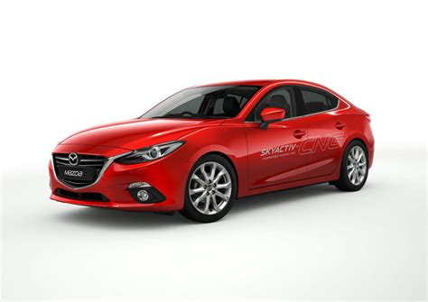 Maudy 3 Layer Standar mazda 3 reviews specs prices top speed