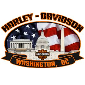 Motorcycle Apparel Washington Dc by Harley Davidson Of Washington Dc In Fort Washington Md