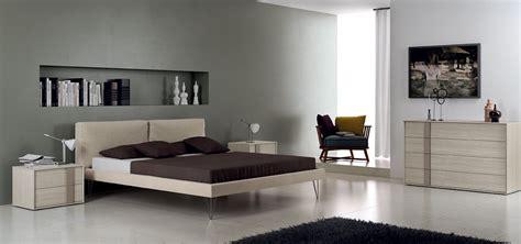 camere da letto calligaris schiano arredamenti design dell abitare
