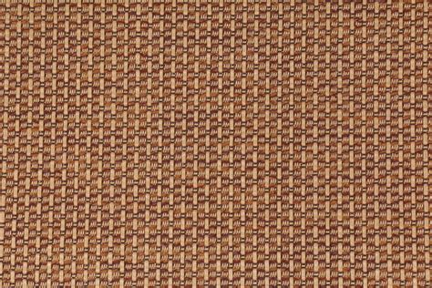 Vinyl Mesh Fabric For Sling Chairs by Sunbrella Igneous Vinyl Mesh Acrylic Sling Chair Outdoor