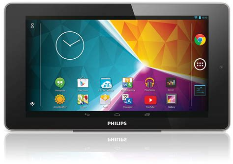 home design software for tablets tablet pi3910b2 98 philips