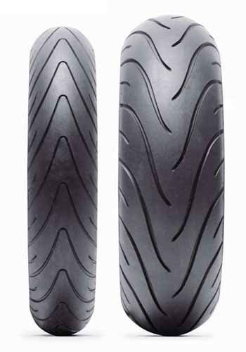 rubber sts auckland motorcycle tyres parts accessories auckland cycletreads