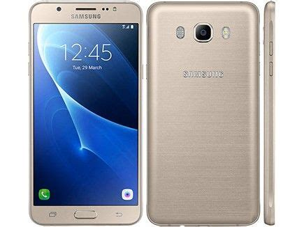 Harga Hp Samsung J7 Prime Di X Cell Situbondo samsung galaxy on8 price in pakistan sari info mobiles