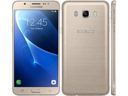 Harga Hp Samsung J5 Pro Di Meteor Cell Malang samsung galaxy on8 price in pakistan sari info mobiles