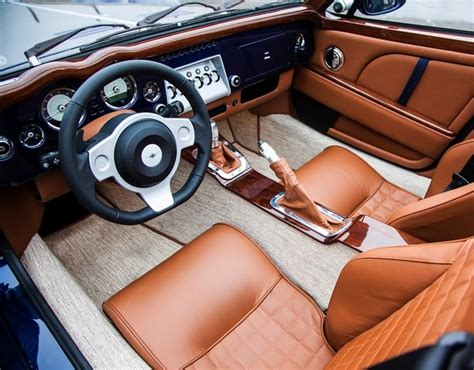 morgans auto sales the return to open top motoring with evolved 2016