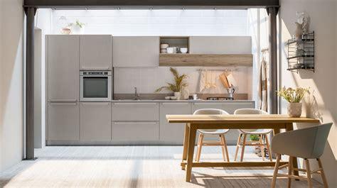 cucine veneta moderne cucina start time design veneta cucine