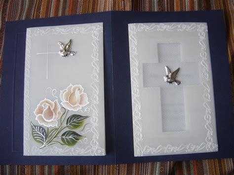recordatorios para misa de honra tarjetas recuerdos misa pictures newhairstylesformen2014 com