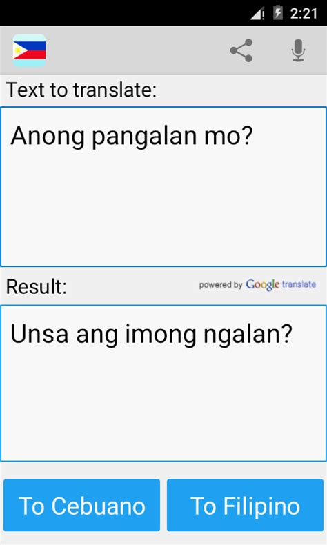 to translator cebuano translator android apps on play