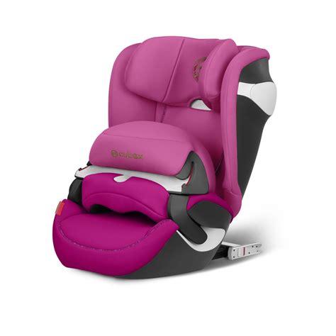 cybex car seat juno  fix  fancy pink purple buy