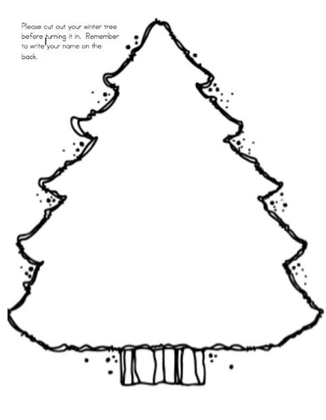107 Best Templates And Patterns Images On Pinterest Tree Math Coloring Page