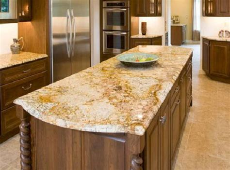 granite colors with white cabinets granite colours for kitchens axiomseducation com