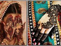henna tattoo home remedy 14 best images about arabic mehndi designs for on