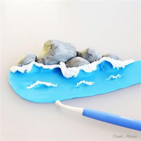 moana boat fondant tutorial 48 best kid cakes images on pinterest decorating cakes