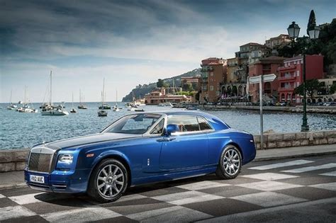 who can buy rolls royce car how much is the price of a rolls royce car quora