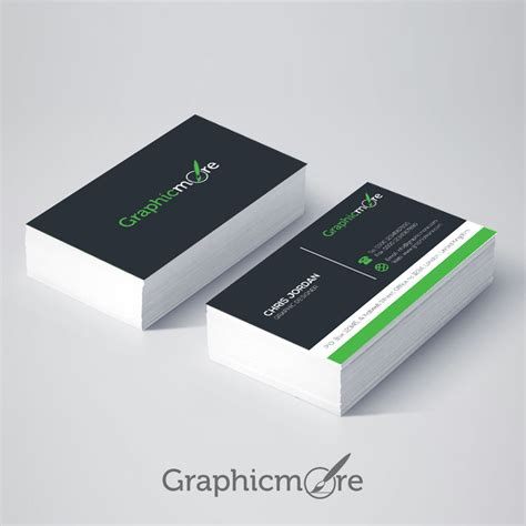 formal business card template business card free templates ai gallery card design and