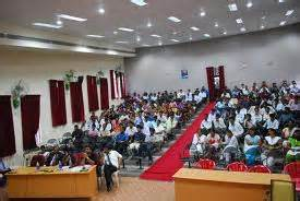Cg Institute Of Management Mba by Karunya School Of Management Ksm Coimbatore Admission