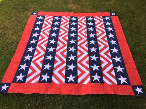 free quilt pattern made in usa apqs