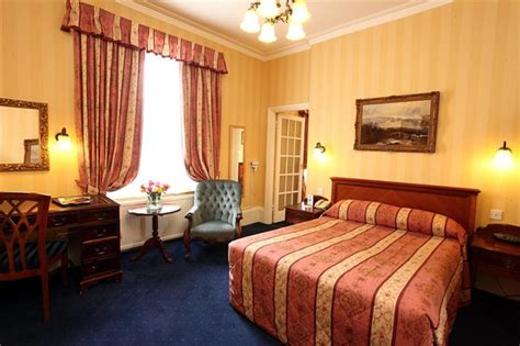 swiss cottage hotel swiss cottage hotel paddington venice hotels western europe small