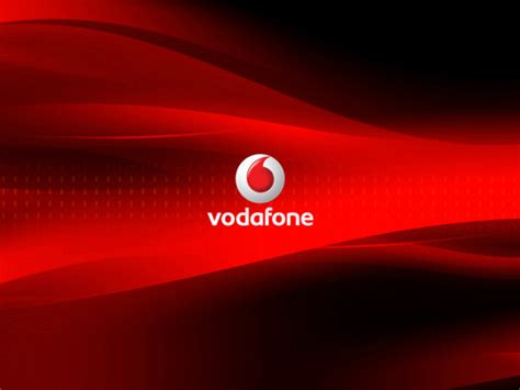 vodafone wallpaper for pc 4017744425 f74f488d67 jpg