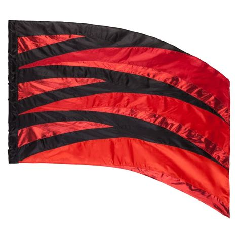 color guard flag best 25 color guard flags ideas on color