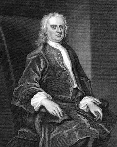 isaac newton biography in simple english sir isaac newton biography english physicist and