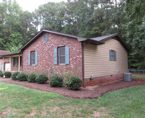siding colors for red brick houses need exterior color ideas for siding and trim on red brick house