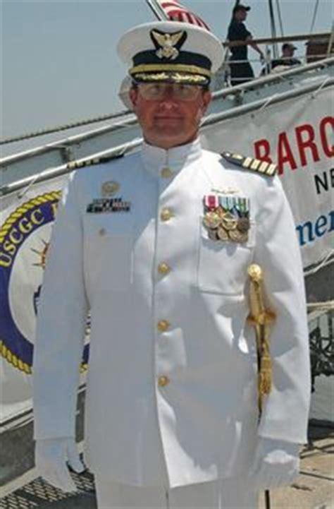 Us Navy Officer by 1000 Images About U S Dress Uniforms On