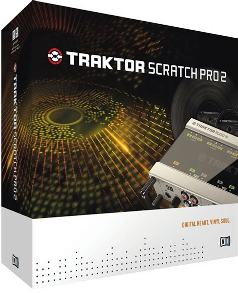 pro 2 serial number traktor scratch pro 2 10 serial number