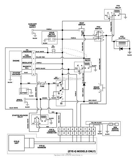 lift wiring diagram harmar lift wiring diagram wiring diagrams free guangfu co
