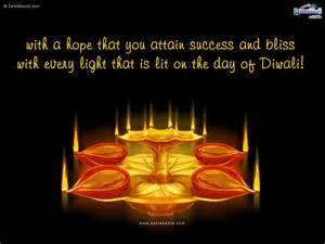 Picturespool diwali greetings cards happy diwali