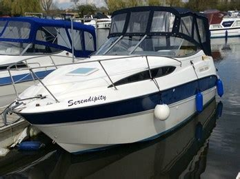 boat houses for sale uk bayliner boats for sale at jones boatyard