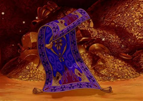 come si fa un tappeto come funziona un tappeto volante leganerd