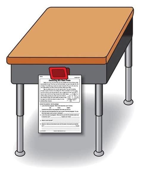 best student desks student desk move clipart collection
