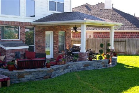 patio homes richmond va patio homes richmond va patio design and installation contractor richmond va