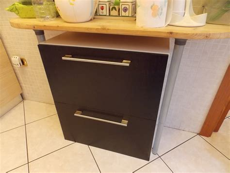 kitchen cabinet handles ikea ikea kitchen cabinet handles home furniture design