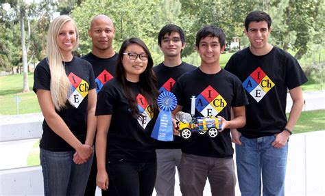 Uci Admissions Office by Admissions The Henry Samueli School Of Engineering At Uc