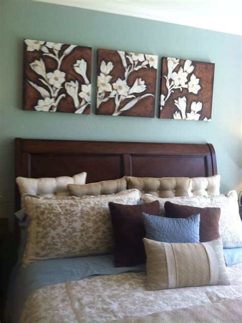over headboard decor 1000 ideas about above headboard decor on pinterest