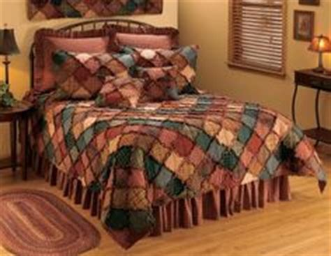 moose bedspread at cabelas 1000 images about lodge quilts on lodges country quilts and moose