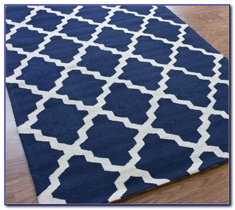 section 27 2 roundworms answers blue rug target 28 images safavieh courtyard patio rug