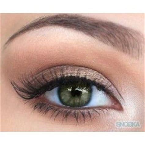natural makeup tutorial for hazel eyes natural look great for green eyes or blue makeup