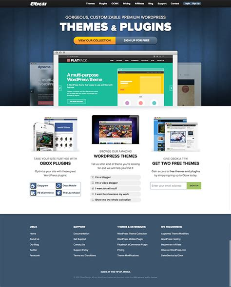 theme junkie collection the ultimate collection of wordpress theme shops wp mayor
