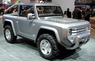 is this the all new 2015 defender expedition portal