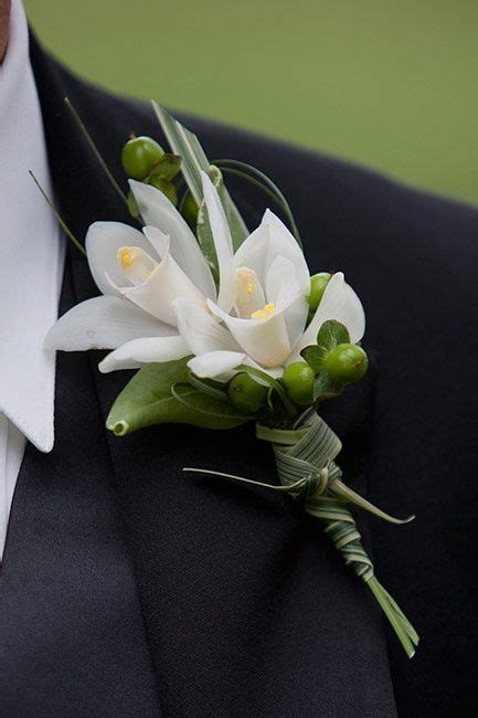 prom corsages and boutonnieres 2015 2015 prom corsages prom boutonniere and corsage ideas